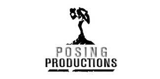 Posing-Productions_Logo-black