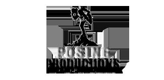 Posing-Productions_Logo-black
