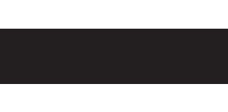 Sherpas-Cinema_Logo