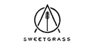 Sweetgrass Productions Valhalla Afterglow Darklight Jumbo Wild