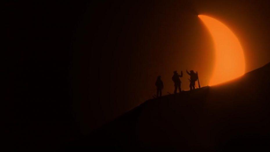 Salomon-Freeski-TV-S9-E03_Eclipse-Trailer