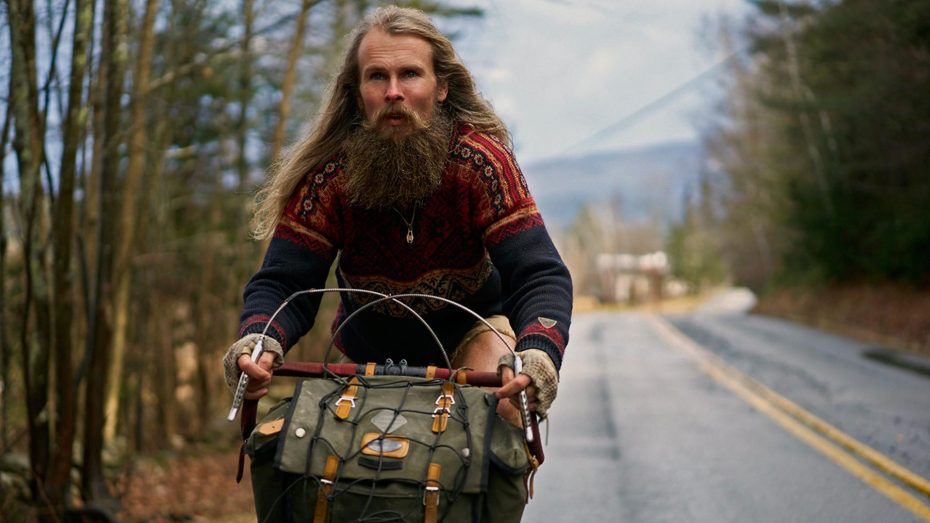 Ultra-Romance_Specialized-Films Bike-Filmblock - Alp-Con CinemaTour 2016