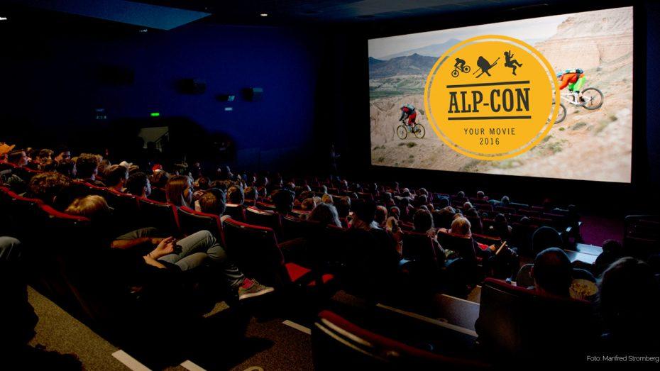 Alp-Con-Test_YOUR-MOVIE_Dein-eigener-Sportfilm-im-Kino