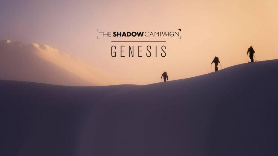 Sturgefilm_The-Shadow-Campaign_Genesis-2016