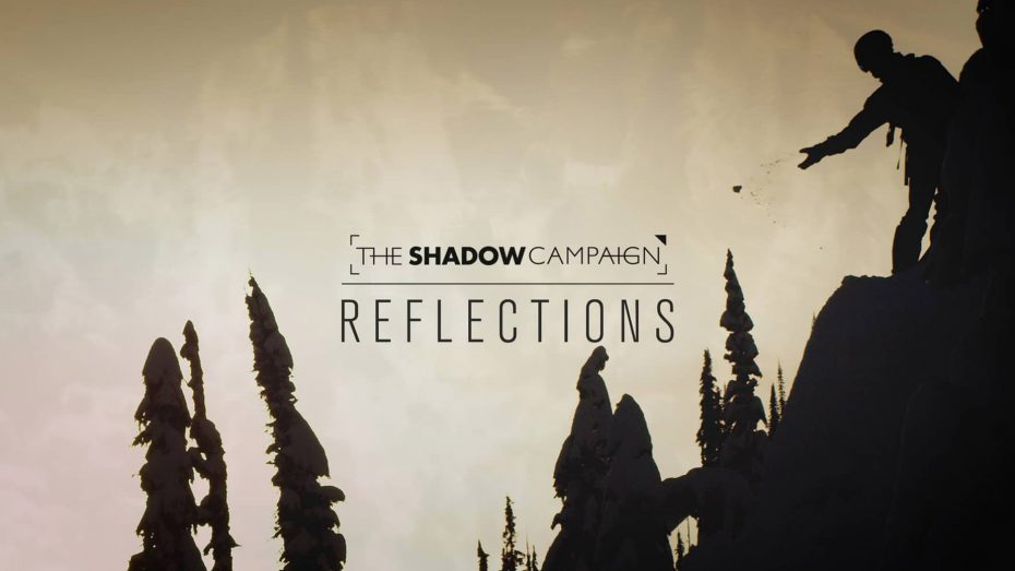 Sturgefilm_The-Shadow-Campaign_Reflections-2016