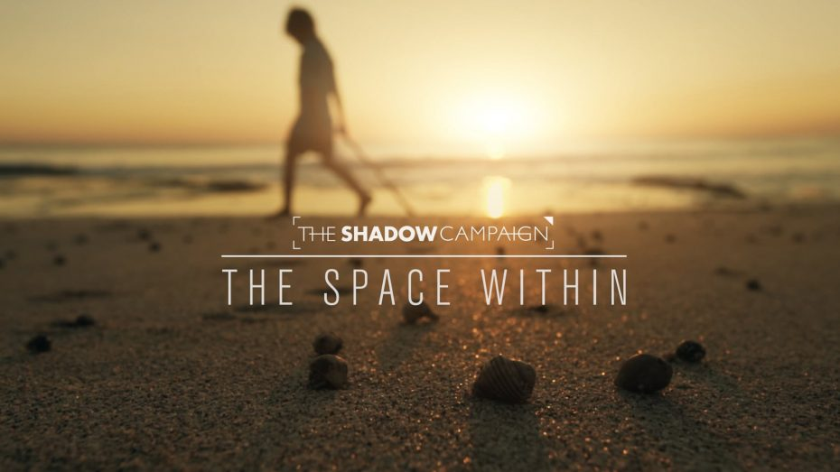he-Space-Within-The-Shadow-Campaign-Sturgefilm-DPS-Cinematic
