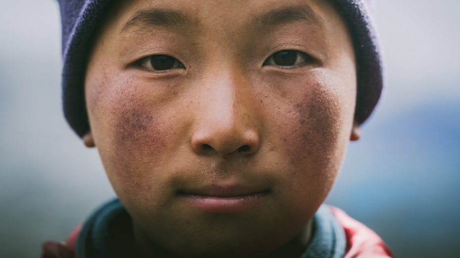 loved-by-all-the-story-of-apa-sherpa-trailer-sherpas-cinema